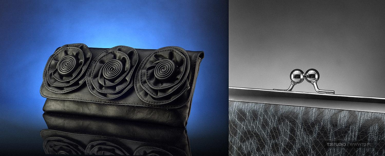 T3Studio_1460_fotografia-reklamowa-produktu-detal-torebki.jpg