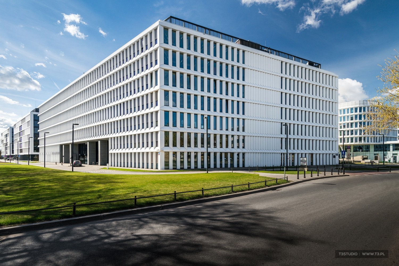 T3S-Galczynski_com_BusinessGarden_E2_Warszawa-2539_1500px.jpg