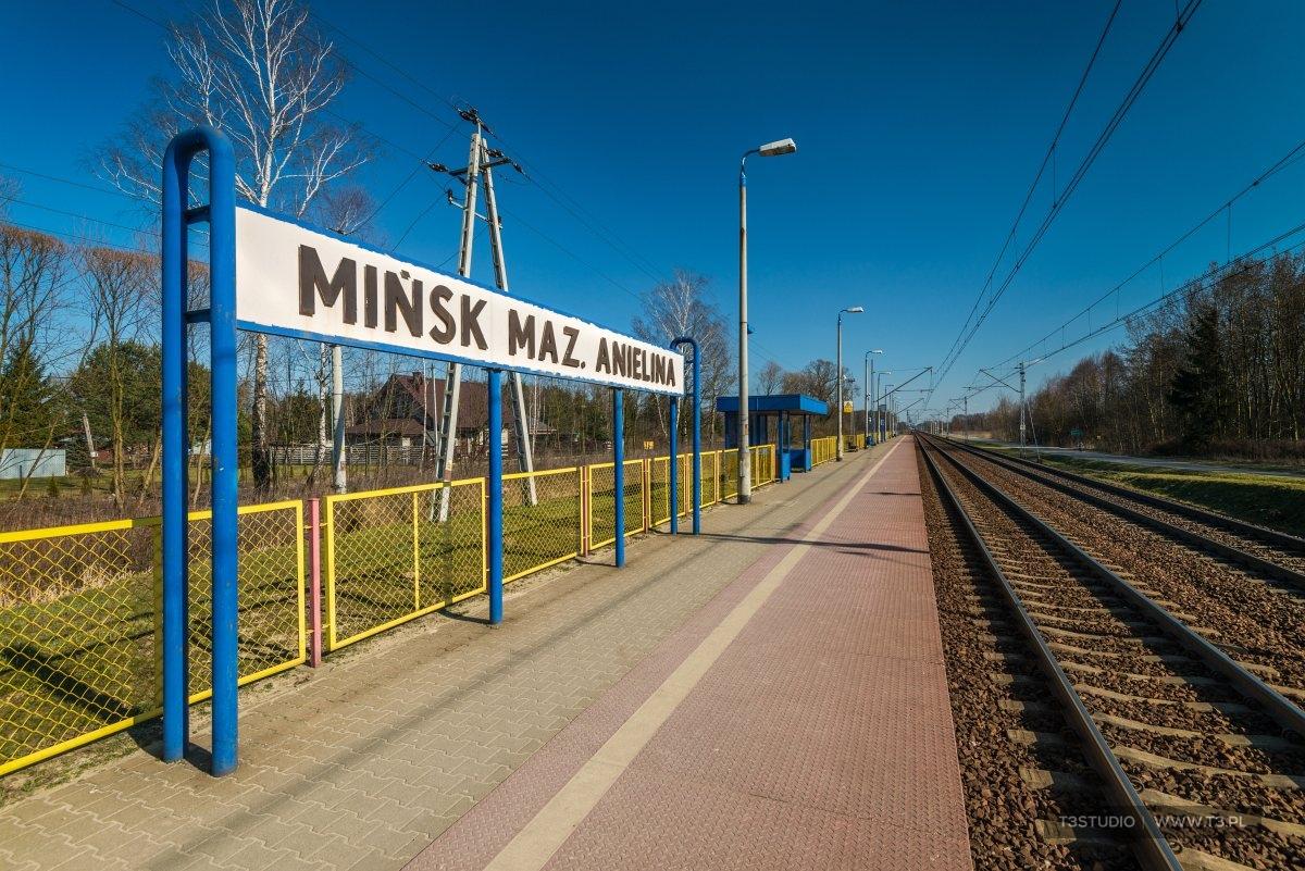T3S-ReSupport-MińskMazowiecki-4543_s
