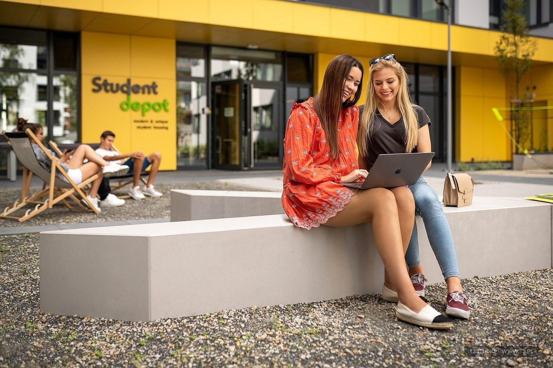 T3S-StudentDepot-Warszawa-9582-m-1500.jpg