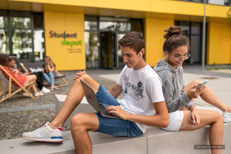 T3S-StudentDepot-Warszawa-9614-m-1500.jpg