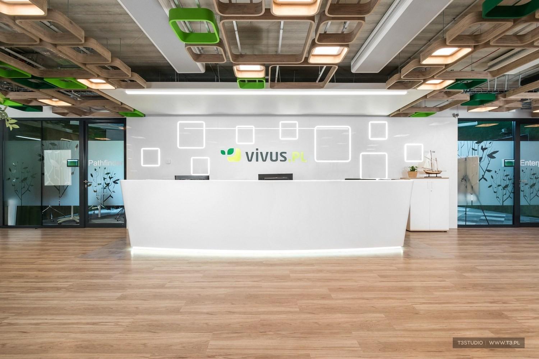 T3S-Vastint-BG-Vivus-9433-1500px.jpg