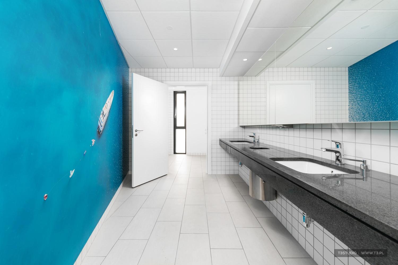 T3S-Vastint-Showroom-5158_1500px.jpg