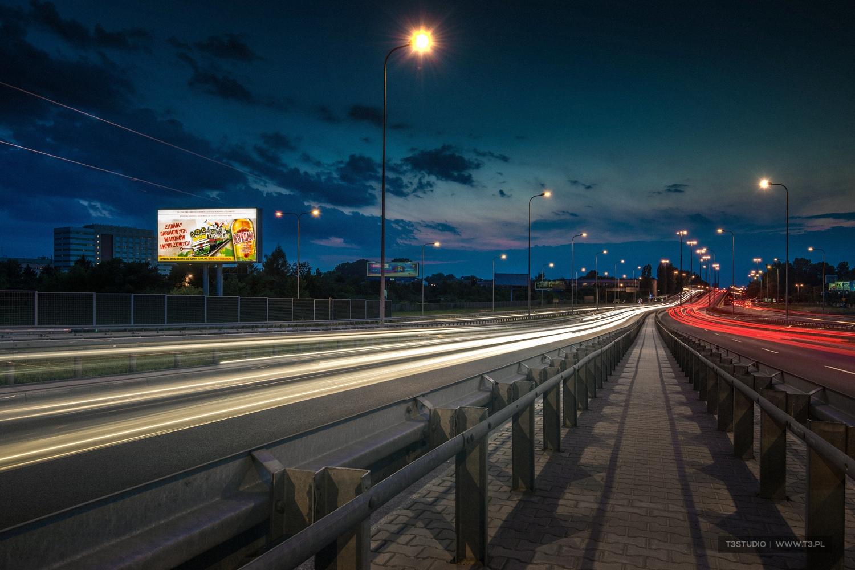 T3S_1096-Billboard-Marynarska-Warszawa-trasa.jpg