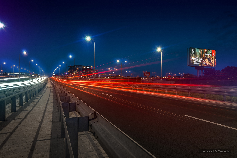 T3S_1103-Billboard-Marynarska-Warszawa-trasa.jpg