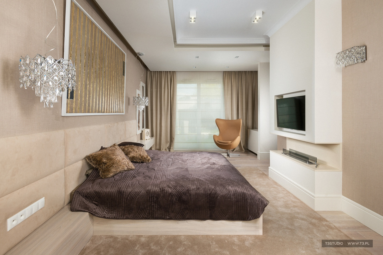 T3Studio-0008-Hill-Park-Apartments-Warszawa-fotografia-wnętrz.jpg