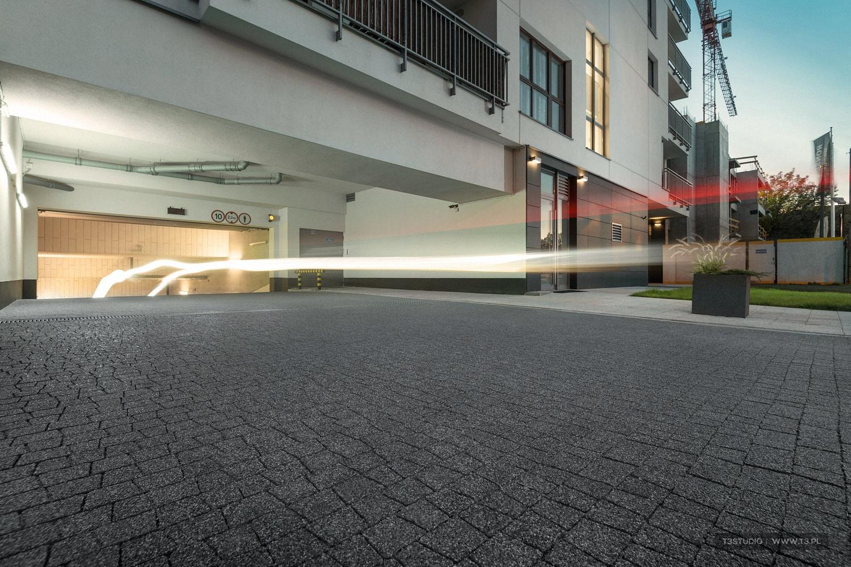 T3Studio-3499-Osiedle-Espresso-Ronson-Development-Warszawa-fotografia-reklamowa.jpg