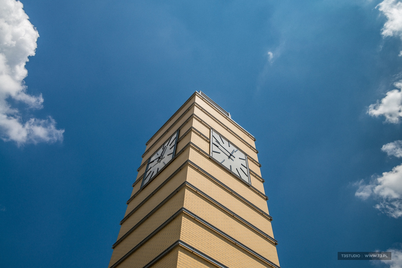 T3Studio-4097-Osiedle-Zielona-Italia-Warszawa-fotografia-architektury.jpg