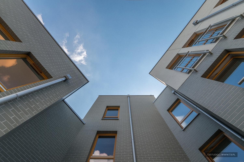 T3Studio-4106-Osiedle-Zielona-Italia-Warszawa-fotografia-architektury.jpg