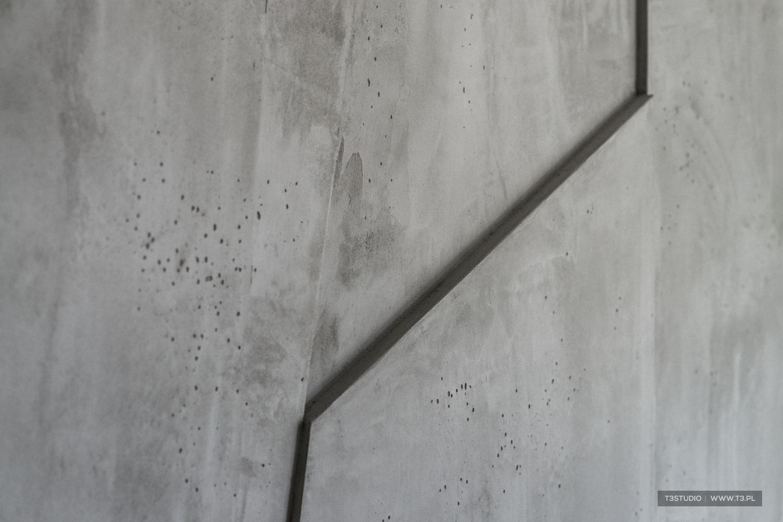 T3Studio-5892-Mieszkanie-pokazowe-Decoroom-Warszawa-fotografia-wnętrz.jpg