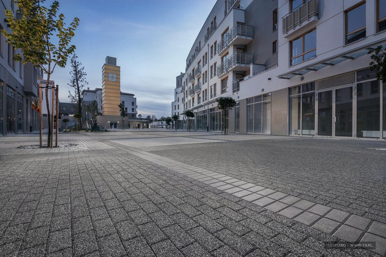 T3Studio-6151-Osiedle-Zielona-Italia-Warszawa-fotografia-architektury.jpg