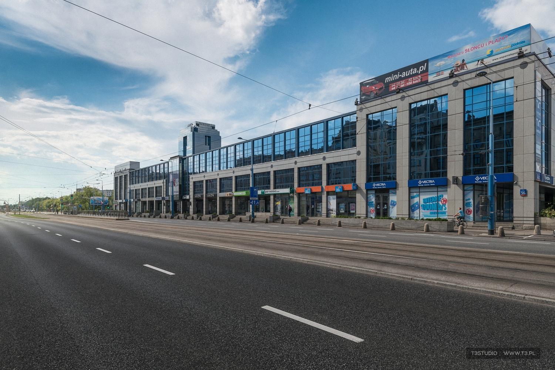 T3Studio-9645-Swedecenter-Aleje-Jerozolimskie-56-Warszawa-fotografia-architektury.jpg
