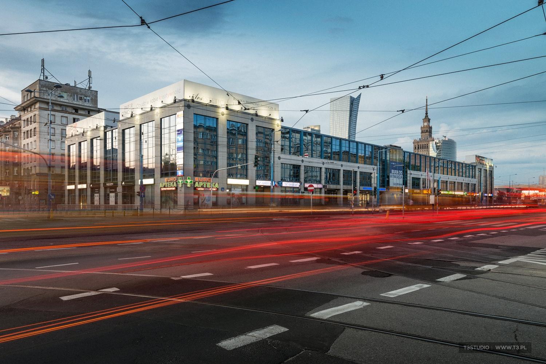 T3Studio-9844-Swedecenter-Aleje-Jerozolimskie-56-Warszawa-fotografia-architektury.jpg