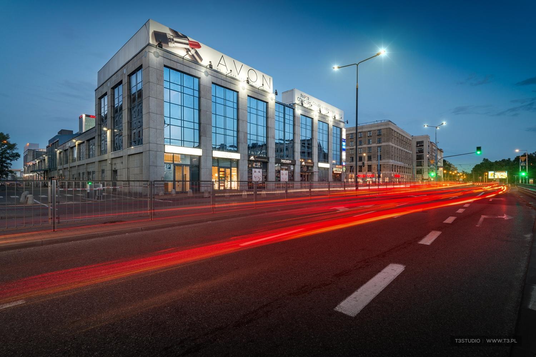 T3Studio-9873-Swedecenter-Aleje-Jerozolimskie-56-Warszawa-fotografia-architektury.jpg