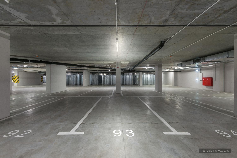 T3Studio-9999-Rezydencja-Arteco-Warszawa-fotografia-architektury.jpg