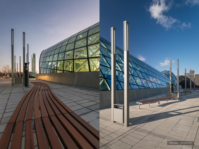 T3Studio-Dworzec-Zachodni-0790-1500px.jpg