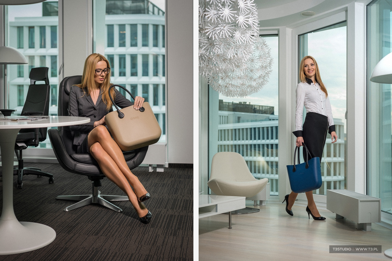 T3Studio-Fullspot-obag-wnętrza-biurowe-fotografia-reklamowa.jpg