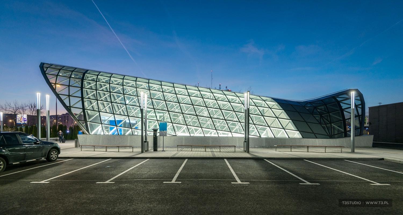 T3Studio-HBR-Dworzec-Zachodni-0848-1500px.jpg