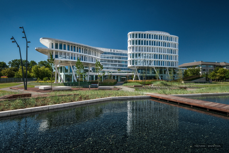 T3Studio_6525_Business-Garden-Warszawa.jpg